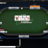 Americas Cardroom Screenshot Table