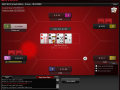 Bovada Poker Screenshot Table