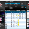 Full Tilt Poker Screenshot Lobby