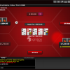 Ignition Casino Poker Screenshot Table