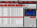 RedKings Poker Screenshot Lobby