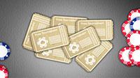 888 Poker Free Tournaments