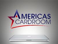 Americas Cardroom Mac
