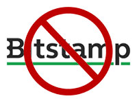 Avoid BitStamp