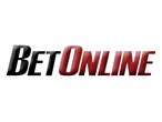 BetOnline Poker Logo