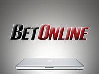 BetOnline Poker Mac