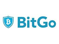 Bitgo Bitcoin Wallet