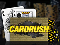 Bwin Poker Card Rush