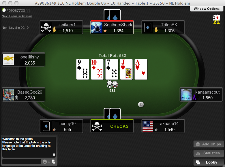 Poker hud mac review how to delete my party poker account