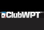 ClubWPT Logo
