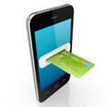 e-wallets