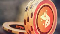 Ignition Casino 10% Cash Bonus