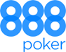888 Poker for Mac