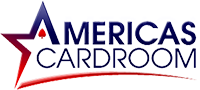 Americas Cardroom for Mac