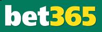 Bet365 Poker for Mobile