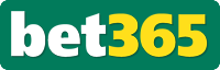 Bet365 Poker for Mobile