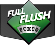 Full Flush Poker for Mac