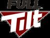 Full Tilt Bonus