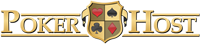 PokerHost for Mac