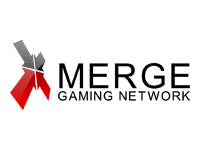 Merge Gaming Netzwerk