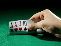 Omaha Poker Spielen