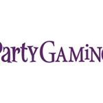 Party Gaming Netzwerk