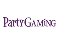 Party Gaming Network