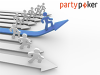 party-poker-competition
