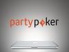 Party Poker Mac