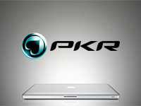 PKR Mac