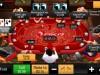 PKR Poker Mobile - Tisch