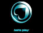 PKR Poker Logo