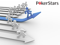 PokerStars Competition