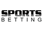 SportsBetting Poker Logo