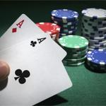 Texas Hold 'Em Poker Spielen