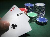 Play Texas Hold 'Em Poker