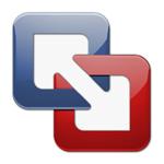 vmware-fusion-logo