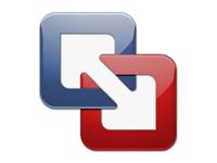 Logo VMWare Fusion