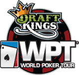 WPT DraftKings
