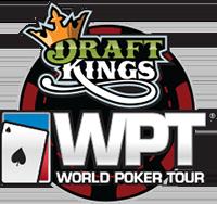 WPT DraftKings